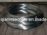 Aluminum Wire Scrap with Competitive Price