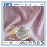 120d China Supplier Soft Printed Pure Silk Chiffon Fabric for Sale for Girl′s Dress