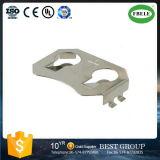 SMT Metal Cr2032 Battery Holder