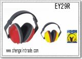 Earmuff Hearing Protection Acoustic Noise Reduction (EY29R)