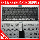 New Laptop Notebook Keyboard for Acer S3 S3-39125 Series