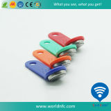 Wholesale Russia TM1990A Magnetic Ibutton Key/Card