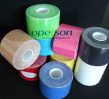 Kinesiology Tape with Various Sizes