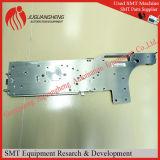 SMT FUJI Nxt II 12mm W12c Feeder Ab10005 From FUJI Feeder Manufacturer