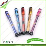 New E Cig 600puffs Disposable Electronic Cigarette Wholesale
