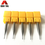 Wholesale Small Cutting Flute End Mills for Aluminum