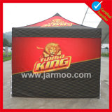 3X3m Outdoor Custom Pop up Advertising Folding Tent