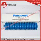 N510006423AA Panasonic MP Grease 2s 400g