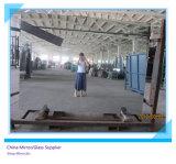 4 mm Silver Mirror No Copper Mirror Stock Size 1830mm*2440mm