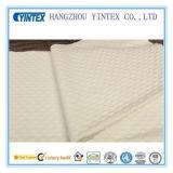 Yintex Square Diamond Pattern Fabric
