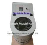Nqm-20 Herb/Foodstuff/Chemical Planetary Ball Mill Machine