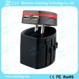 USB Charger Adapter