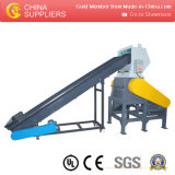 Crushing Machinery Plastic Bottle Crusher for Recycling