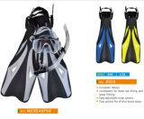 Hot Sale Diving Fins Set, Diving Equipment