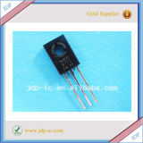 Hight Quality B772 Transistor New and Original