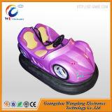 Attractive Car Simulator Skynet Electric Toy Car Bumper Cars