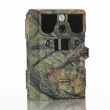 12MP 8 in 1 Trail Camera