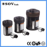 Rch Series Singe Acting Hollow Plunger Hydraulic Cylinder
