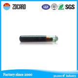 Animal Tracking RFID Capsule Glass Tag / Small Pet ID Microchip