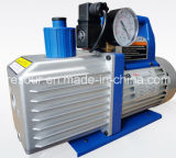 Resour Rotary Vane Vacuum Pump (Single Stage And Double Stage) for Best Price