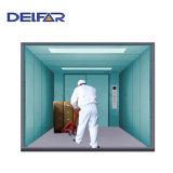 2000kg Goods Elevator From Delfar