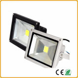 High Power LED Lighting LED Flood Light for Outdoor