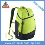 Fashion Travel Leisure Sports Backpack Laptop Computer Bag