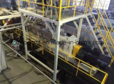 Stone Paper Making Machines Automatic Production Line