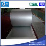 Prime Galvalume/Aluzinc Steel Coil/Sheet SPCC