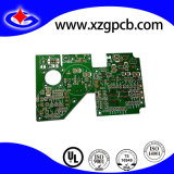 Fr4 Enig Kitchen Electronics PCB Board with OEM Service