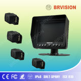 Reverse System Rear View Camera