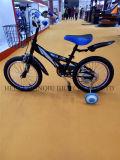 OEM Accepted Boy Bike/Bicicletas/Kids Bicycle/Children Bike