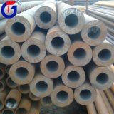 P11 Alloy Steel Seamless Tube