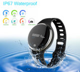 Smart Fitness Sport Silicon Wrist Band