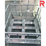 Good Price Aluminum/Aluminium/ Window/Door Profiles