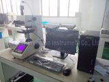 Digital Micro-Vickers Hardness Tester (HVD-1000)