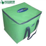 Insulation Thermal Medical Insulated Lunch Can Cooler Bag (TP-CB236)