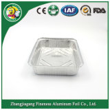 Wholesale Aluminum Foil Container