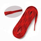 Hockey Shoelace