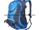 Double Shoulder Outdoor Sport Leisure Pack Bag Backpack (CY1875)
