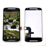 Wholesales Xt1063 Xt1064 Xt1068 LCD for Motorola Moto G2