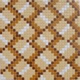 Mosaic Pattern Decorative Floor Tile Glass Tile Mosaic Mural Patterns Mosaic Tile for Kitchen