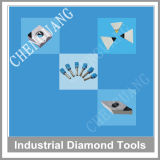 Industrial Diamond Tools, Diamond Tools, Diamond Cutting Tools