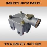 Hv-R18 Kn28071 R-14h Relay Valve