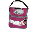 New Style Neoprene Lunch Bag for Children