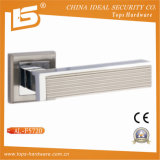Door Handle and Handle Door Lock (AL-F5720)