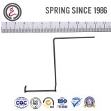 Custom Steel Small Wire Spring for Toys&Tools