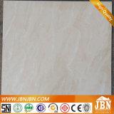 New Hotsale Nano Soluble Salt Vitrified Polished Porcelain Tile (JS6864)