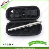 High Quality Evod Atomizer for E Cigarette