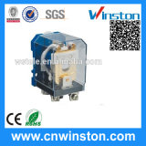 High Power Electromagnetic Relay with CE